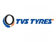 TVS TYRES Engage In A New Journey!
