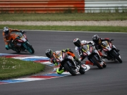 KTM RC390 Cup Series Could Come To India!