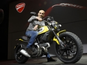 Is It Your Time To Own A Ducati Motorcycle!