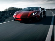 Video: Aventador Superveloce Is Spine-Chilling!