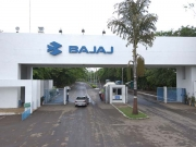 Bajaj Coming Up With Second Facility In Chakan!
