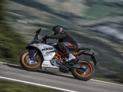 KTM To Organise Track Day In Mumbai On 24th May