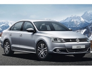 Volkswagen Group Drops Sales Target Drastically For India