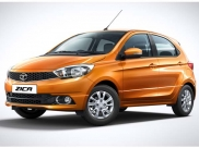 Tata Zica Review: What To Expect?
