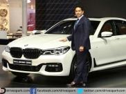 Sachin Tendulkar Cars — The Cricketing Legend Still Owns His Very First Car