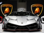 Lamborghini To Soon Introduce A 'One-Off' Supercar — What Could It Be?