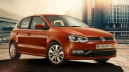 Volkswagen Polo Gets More Fuel Efficient 1-Litre Petrol Engine: Price, Mileage, Specs & Features