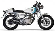 Cleveland Cyclewerks To Launch Two New Products Soon — Ace Cafe & Ace Scrambler
