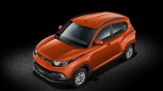 Mahindra To Stop Production Of Its Compact SUV Offerings — Will Concentrate On Mid-Size SUV Segment