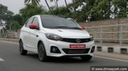 Tata Tiago JTP & Tigor JTP — Specifications, Features And Details