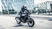 Husqvarna India Motorcycles To Debut Soon: Husqvarna Vitpilen And Svartpilen To Be CBUs