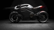 Tata Motors-Owned Jaguar Land Rover Invests In Arc Electric Motorcycles
