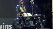 Royal Enfield 650cc Launch Highlights: Launched At Rs 2.50 Lakh