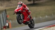 Ducati Panigale V4 R Launched In India; Priced At Rs 51.87 Lakh