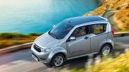 Electric Vehicles In India Backed By Rs 10,000 Crore Investment