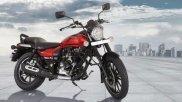 Bajaj Avenger 160 ABS Price Revealed; Motorcycle Arrives In Showrooms Next Week