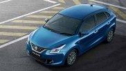 Toyota Glanza To Come With Greater Warranty Period Than Maruti Suzuki Baleno