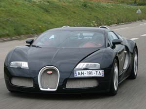 bugatti veyron 16 4 to be launched in india drivespark. Black Bedroom Furniture Sets. Home Design Ideas