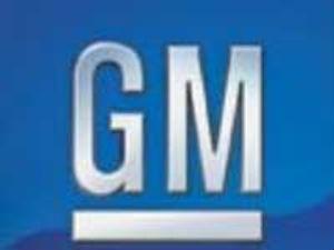 general motors business plan