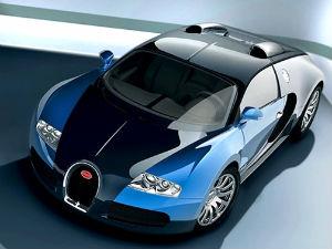world 39 s fastest car bugatti veyron galibier saloon ssc aero volkswagen drivespark. Black Bedroom Furniture Sets. Home Design Ideas