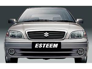 Maruti swift car loan emi calculator