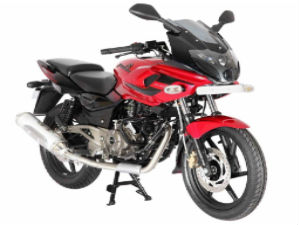 Buy A New Pulsar At Never Before Rates
