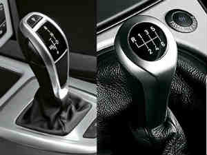 automatic transmission manual gearbox comparison fuel economy rh drivespark com manually shift automatic transmission manually shift automatic transmission