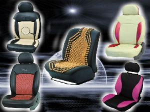 Remarkable Car Seat Covers Accessories Autokame Velvet Vinyle Alphanode Cool Chair Designs And Ideas Alphanodeonline
