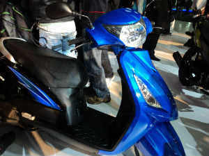Which two wheeler is best for autos weblog for Bpt thermoprogram istruzioni