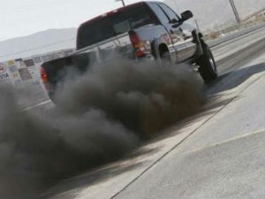 More Cities Join BS IV Emission Norms | Less Polluting ...