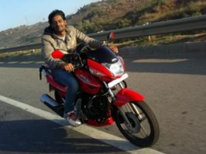 User review | Hero CBZ Extreme | Deepu | Chitradurga | Dream Bike