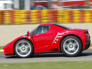 Micro Mini Supercars Bugatti Veyron Porsche Ferrari