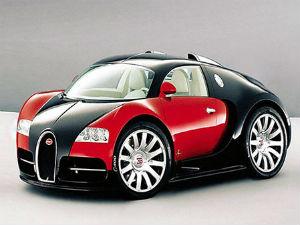 micro mini supercars bugatti veyron porsche 911 ferrari corvette audi lamborghini. Black Bedroom Furniture Sets. Home Design Ideas