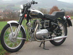 royal enfield india diesel engine chances diminish classic 500 350 electra. Black Bedroom Furniture Sets. Home Design Ideas