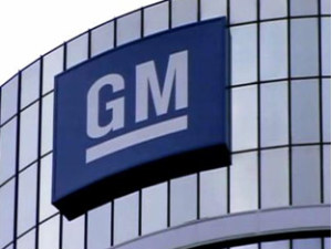 general motors buys cruise automation