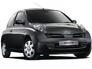 Nissan India Planning To Launch Low Price Micra Micra Active