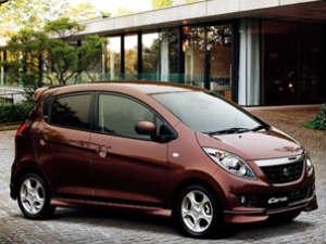 new car launches this diwaliMaruti Suzuki  New Car  Altoo  800  Diwali Launch  More