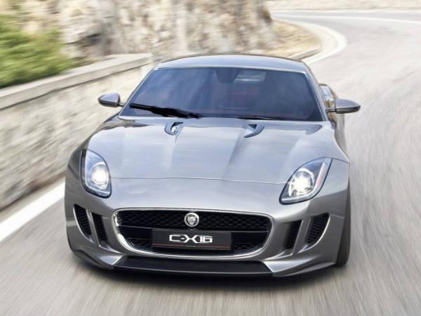 jlr to launch fuel efficient sports cars tata motors ratan tata drivespark news. Black Bedroom Furniture Sets. Home Design Ideas