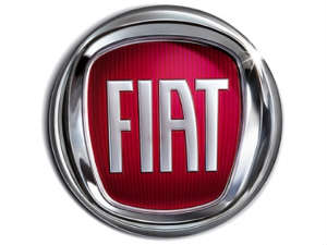 Fiat To Fire Tata Showrooms Out