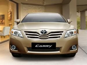 toyota recalls corolla camry pwms inspection drivespark. Black Bedroom Furniture Sets. Home Design Ideas