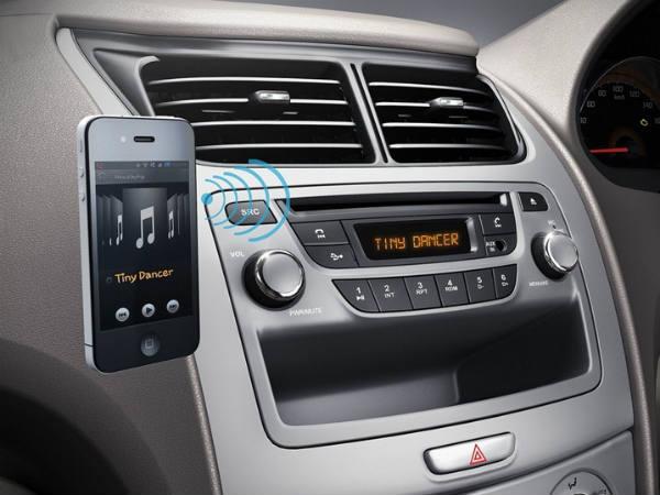 New Chevrolet Sail U Va Launch Price Inr 4 44 Lakhs Four
