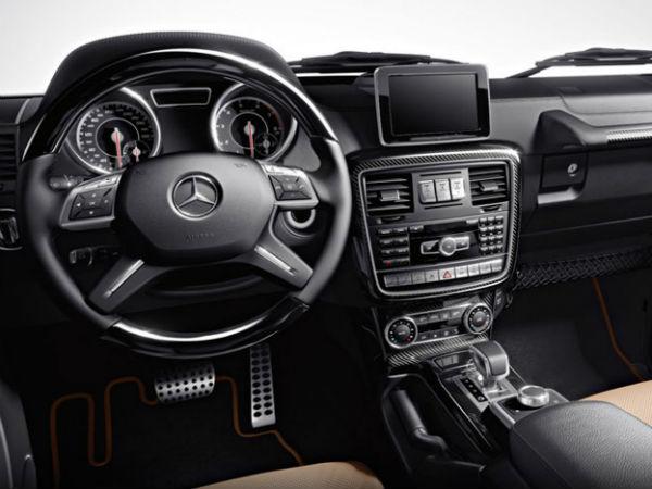 platinum auto eddefa