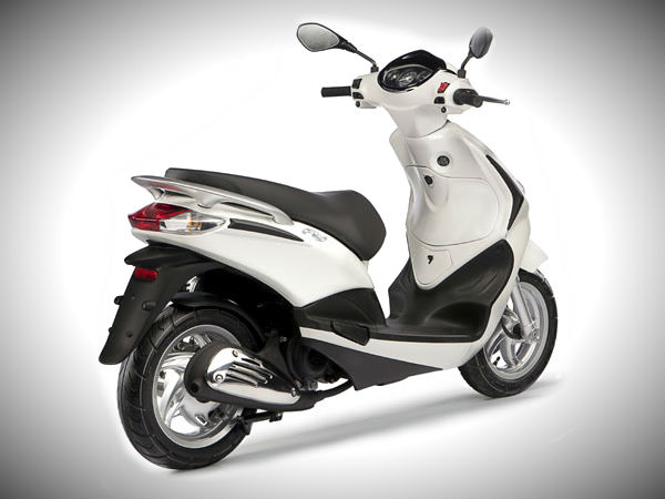 piaggio fly 125 | india launch plans | two wheeler - drivespark