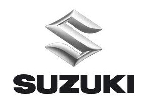 Suzuki Files Chapter 11 Bankruptcy