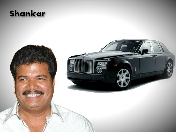 maybach owners list in india