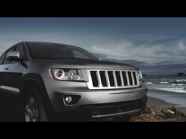 fiat india to launch jeep in india grand cherokee wrangler in 2013 drivespark news. Black Bedroom Furniture Sets. Home Design Ideas