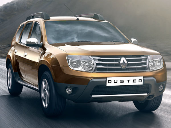 renault duster indian car of the year 2013 ktm duke 200 bike of the year drivespark news. Black Bedroom Furniture Sets. Home Design Ideas