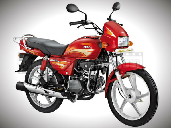 Top 10 100cc Bikes In India Top 10 Best Selling 100cc | Upcomingcarshq.com