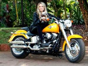 Harley Davidson 110th Anniversary Celebrations Goa
