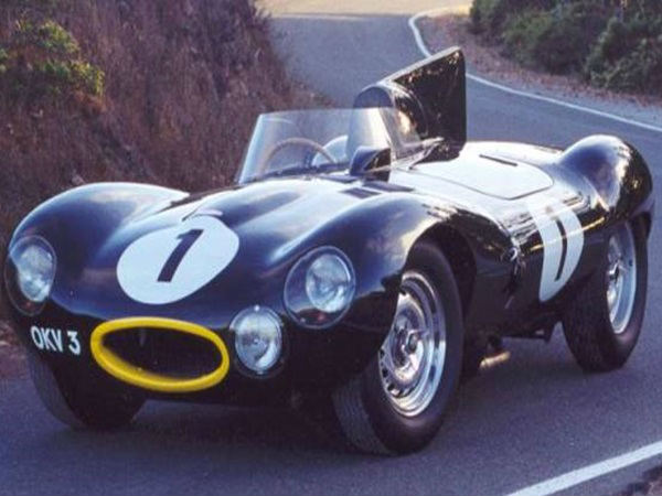 Vijay Mallya Car Collection Vintage Cars Race Cars